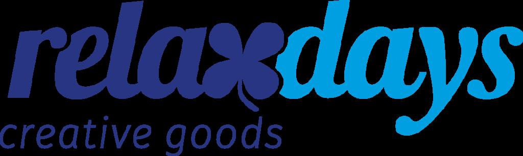 Logo Relaxdays
